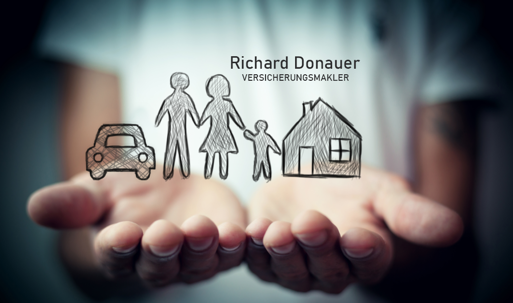 Richard Donauer